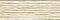DMC Size 5 Pearl Cotton Skeins0543