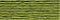 DMC Size 5 Pearl Cotton Skeins0580