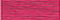 DMC Size 5 Pearl Cotton Skeins0601