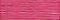DMC Size 5 Pearl Cotton Skeins0602