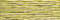 DMC Size 5 Pearl Cotton Skeins0612