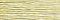 DMC Size 5 Pearl Cotton Skeins0613
