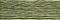 DMC Size 5 Pearl Cotton Skeins0645