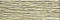DMC Size 5 Pearl Cotton Skeins0647