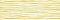 DMC Size 5 Pearl Cotton Skeins0677