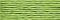DMC Size 5 Pearl Cotton Skeins0703