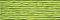 DMC Size 5 Pearl Cotton Skeins0704