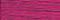 DMC Size 5 Pearl Cotton Skeins0718