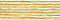 DMC Size 5 Pearl Cotton Skeins0738