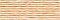 DMC Size 5 Pearl Cotton Skeins0754