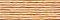 DMC Size 5 Pearl Cotton Skeins0758