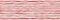 DMC Size 5 Pearl Cotton Skeins0761