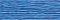 DMC Size 5 Pearl Cotton Skeins0798