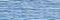 DMC Size 5 Pearl Cotton Skeins0799