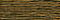 DMC Size 5 Pearl Cotton Skeins0801