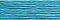 DMC Size 5 Pearl Cotton Skeins0807