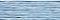 DMC Size 5 Pearl Cotton Skeins0813