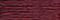 DMC Size 5 Pearl Cotton Skeins0814