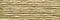 DMC Size 5 Pearl Cotton Skeins0841