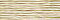 DMC Size 5 Pearl Cotton Skeins0842