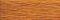 DMC Size 5 Pearl Cotton Skeins0921