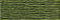 DMC Size 5 Pearl Cotton Skeins0935