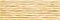 DMC Size 5 Pearl Cotton Skeins0945