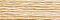 DMC Size 5 Pearl Cotton Skeins0950