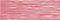 DMC Size 5 Pearl Cotton Skeins0957
