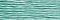 DMC Size 5 Pearl Cotton Skeins0959