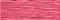 DMC Size 5 Pearl Cotton Skeins0961