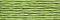 DMC Size 5 Pearl Cotton Skeins0989