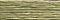 DMC Size 5 Pearl Cotton Skeins3022