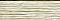 DMC Size 5 Pearl Cotton Skeins3024