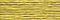 DMC Size 5 Pearl Cotton Skeins3045
