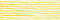 DMC Size 5 Pearl Cotton Skeins3078