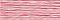 DMC Size 5 Pearl Cotton Skeins3354