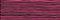 DMC Size 5 Pearl Cotton Skeins3685