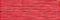 DMC Size 5 Pearl Cotton Skeins3801