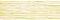 DMC Size 5 Pearl Cotton Skeins3823