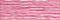 DMC Size 8 Pearl Cotton Balls0604