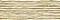 DMC Size 8 Pearl Cotton Balls0644
