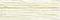 DMC Size 8 Pearl Cotton Balls0712