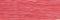 DMC Size 8 Pearl Cotton Balls0893