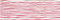 DMC Size 8 Pearl Cotton Balls3689