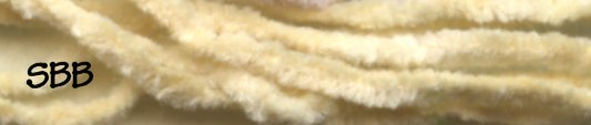 Dames Of The Needle Chenille Sunny Side Up