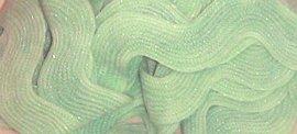 Dames Of The Needle Trims Sea Foam ~ 1