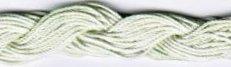 Dinky-Dyes 1900d Silk Perle219 Pistachio
