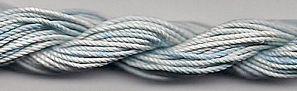 Dinky-Dyes 1000d Silk Perle 009 Mint