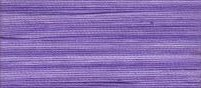 Dinky-Dyes 1000d Silk Perle111 Lilac